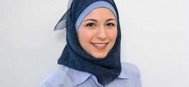 مجله طب اسلامی پرسش و پاسخ پزشکی بسته آموزشی زنان