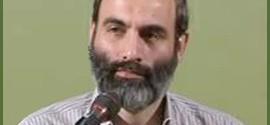 باطنی-بیماریهای-خطرناک-ایران