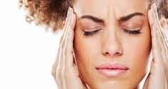 درمان انواع سردردها