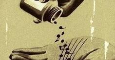 -موسیقی-مفید-مضر