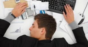 chronic-fatigue-syndrome-3