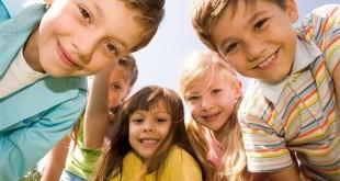 سلامت-روان-کودک